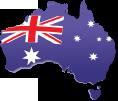 © 2014 Nursing Staff Australia